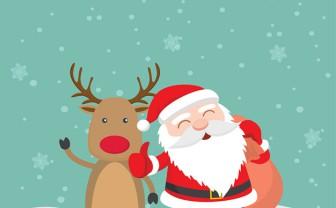 Christmas Tax Tips