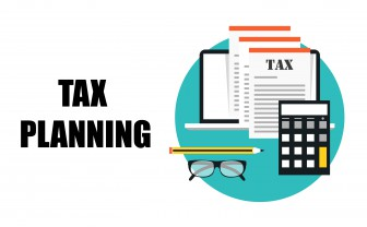 Pre year end tax planning tips before 5 April 2019