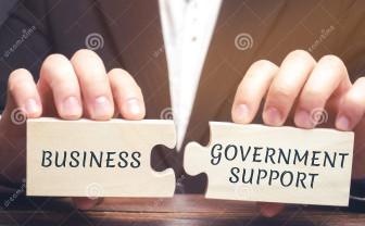 Coronavirus Job Retention Scheme & Further Support for Businesses