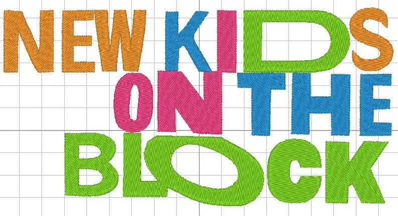 New Kids on the block – Fintech banks